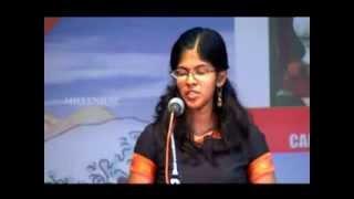 Lalitha Ganam 2