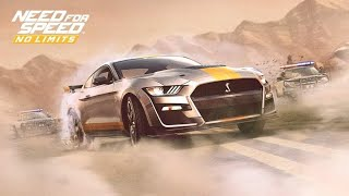 Hack scarft in need for speed no limits v1.8.4