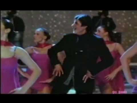 Bollywood Freestyle Mix - DJ Ace