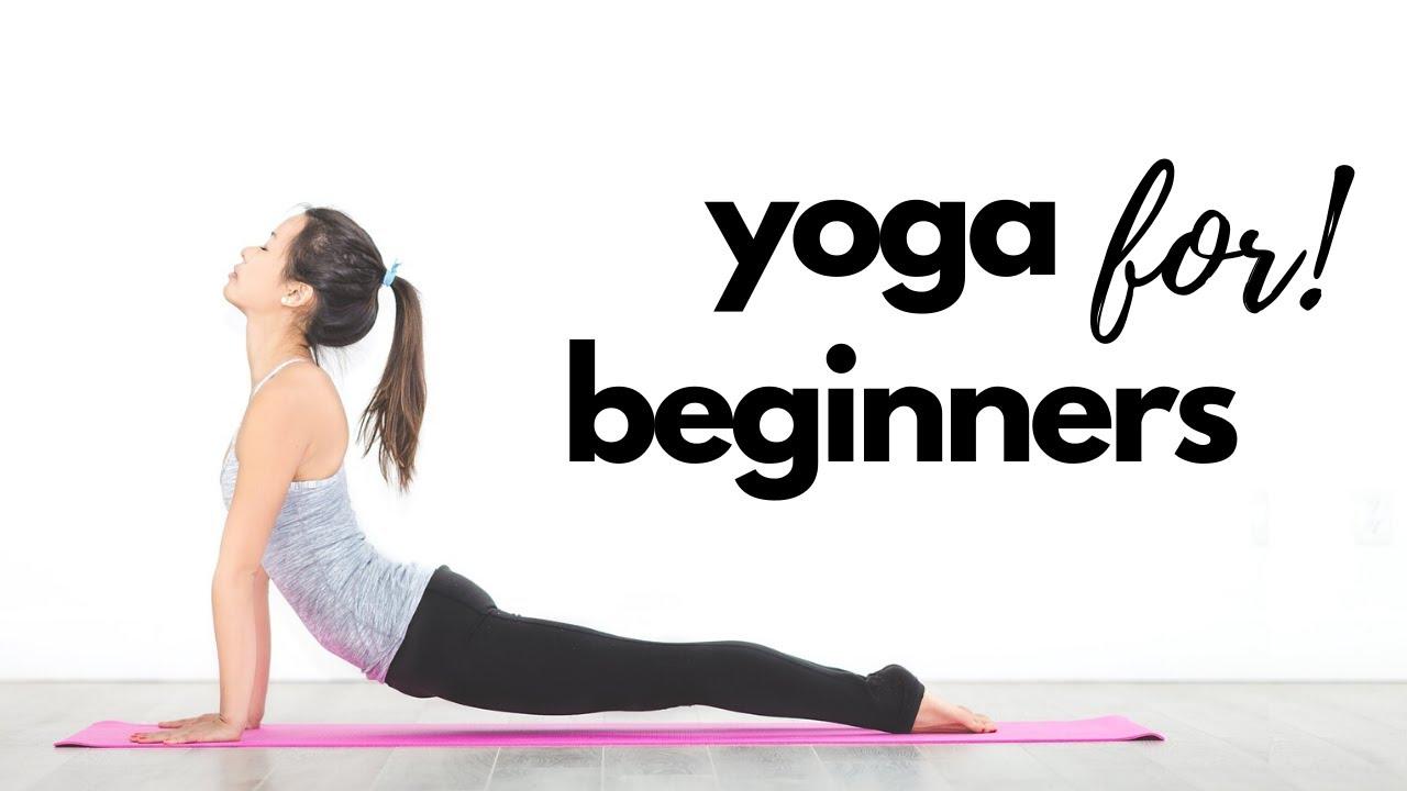 Www 18 yoga com