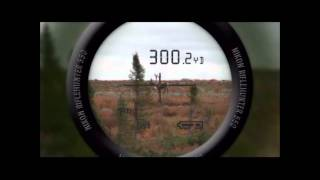 Babe Winkleman Caribou Hunting Canadian SubArctic Hunting Part 3
