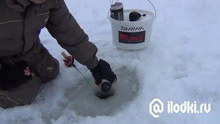 Видеообзор беспроводного эхолота deeper от ilodki.ru(Испытываем беспроводной эхолот deeper на зимней рыбалке., 2016-02-07T16:22:33.000Z)