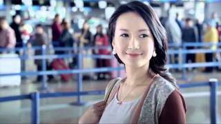 China Eastern product image promo video