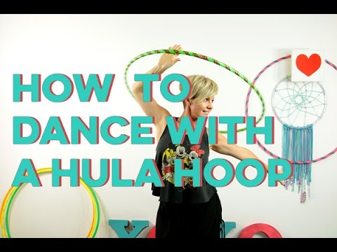 Learn How to Hula Dance! - Little Passports