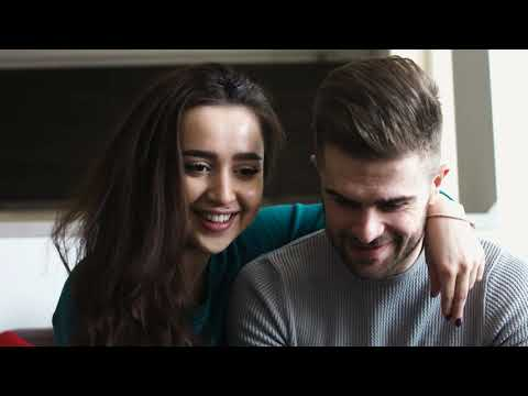 DATING IDEAS FOR QUARANTINE from YouTube · Duration:  4 minutes 38 seconds