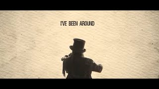 Billy Ray Cyrus - Ive Been Around (Lyric Video) YouTube Videos