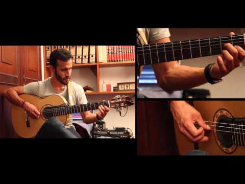 """CREPUSCOLO SUL MARE"" 