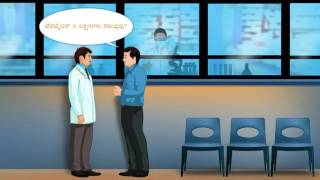Awareness of hepatitis C Kannada