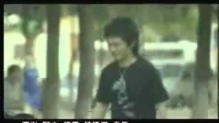 Có thứ tình yêu gọi là chia tay ( bản gốc A MỘC ) - YouTube.flv