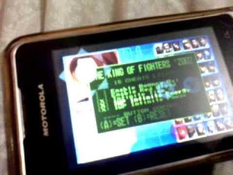 Como Poner Juegos Del Tiger Arcade A Modo Consola By Iori Yagami