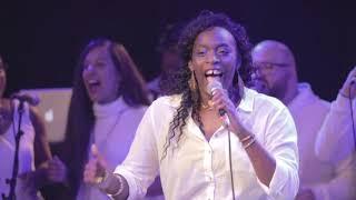Concert So Gospel 10 ans