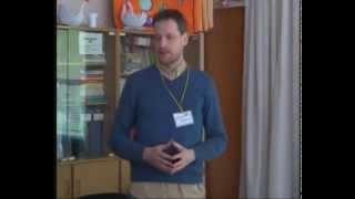 Solit 2013. Meetup. Создание центра культурных и техн. инноваций в РБ(, 2013-02-18T13:16:20.000Z)