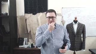 Обзор программы Bespoke Практикума | Весна 2019