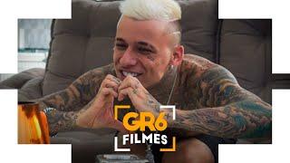Смотреть клип Mc Pedrinho - Eu Amo