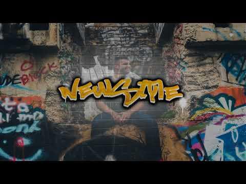 Hip Hop Dance 🌟 𝓷𝓮𝔀𝓼𝓽𝔂𝓵𝓮 🌟 Battle Music 2018