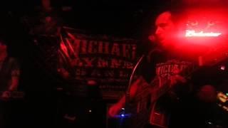 Take It on the Run:ACOUSTIC- Michael Lynne & Bobby Grofe