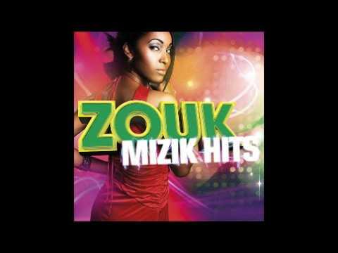 [ZOUK] YOAN - SAUVONS -2011 extrait de ZOUK MIZIK HITS 2011