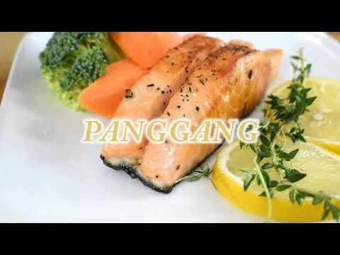 Ez Recipe 3 Ways Salmon Youtube