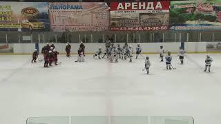24 26 декабря «Новогодний Кубок» без взноса 13