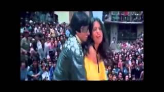 A Bollywood Tale - Pyar Mein Dil Pe - A film by Nishit Bhatia (RSC Tunes)