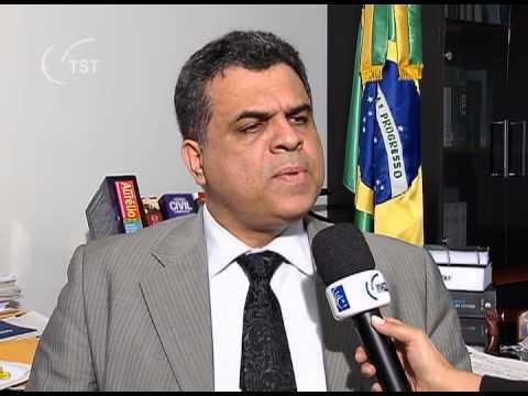 Reportagem especial: Convenções internacionais e o Direito do Trabalho no Brasil