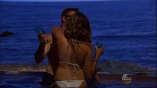 Bachelor in Paradise Season 3 Extended Preview (Most Dramatic Season EVER)
