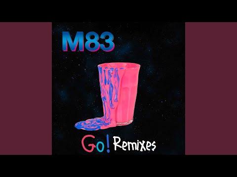 Go (feat. Mai Lan)