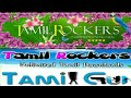 TamilRockers Latest HD Movies Download | New Tamil movies - tamilrockers mm / Tamilrockers com App