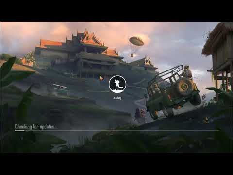 How To Download PUBG Mobile On PC Ram 2gb