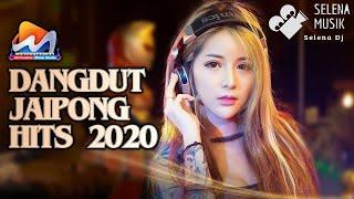 Download DJ HITS JAIPONG 2020