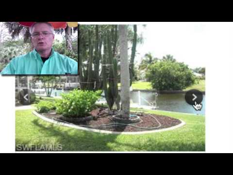 SW Florida Daily Tour of Homes & Foreclsoures 5-5-2015