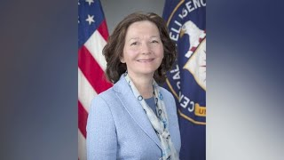 Gina Haspel é primeira mulher a chefiar a CIA