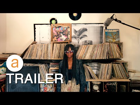 Afripedia: Senegal - Trailer