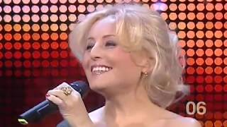 Анжелика Варум и Леонид Агутин - Двадцать лет спустя