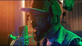 Pieces of a Man - Listen (Live Studio Session)