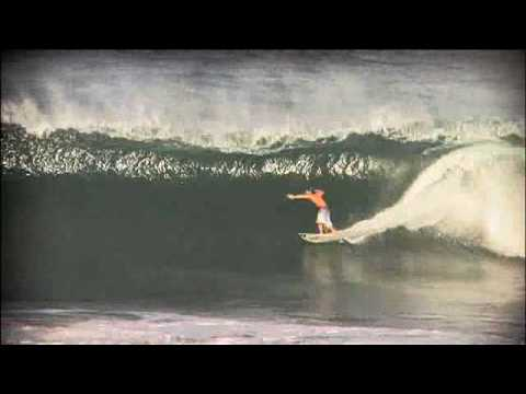 Jordy Smith And Timmy Reyes At Log Cabins   TransWorld SURF   YouTube
