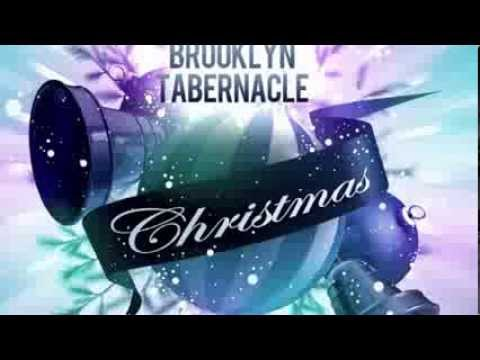 It's Christmas Once Again (Lyric Video)