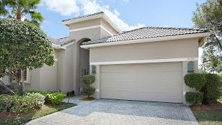 10788 Grand Blvd West Palm Beach  FL 33401