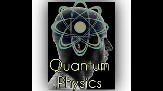Quantum Physics Confirms: Consciousness Creates Reality!