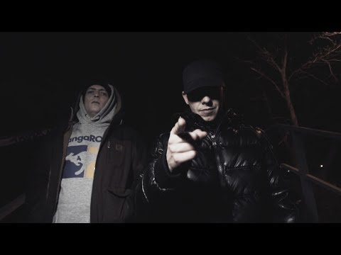 Cr7z - Dreizehn (Official Video)