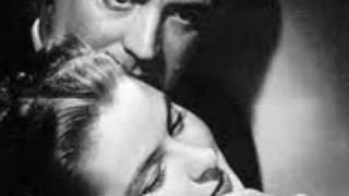 Cary Grant (1904 - 1986) Thumbnail