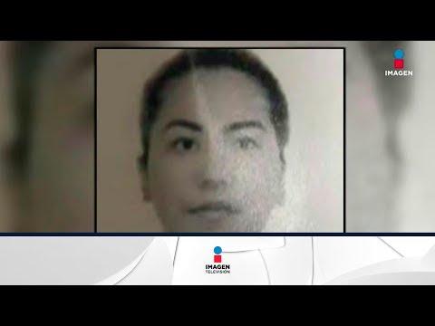 Asesinan a joven estudiante en Salina Cruz, Oaxaca | Noticias con Francisco Zea
