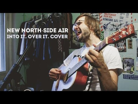 new north-side air (into it. over it. cover)