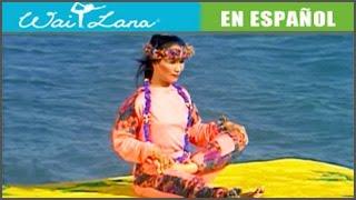 PONTE EN FORMA CON YOGA: Estiramientos para consentir a tus articulaciones - Wai Lana Yoga