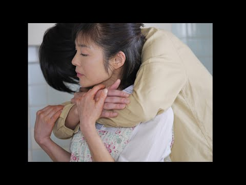 『母の恋人』映画オリジナル予告編
