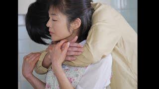 離婚して女手ひとつで愛娘を育ててきた小池涼子(水島裕子)は、居酒屋...