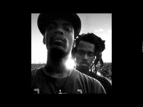 dead prez-dont forget where you came from (instrumental)