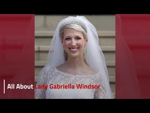 Royal couple SURPRISE at Wimbledon – see the photos