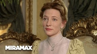 An Ideal Husband | 'House of Lies' (HD) - Julianne Moore, Cate Blanchett | MIRAMAX