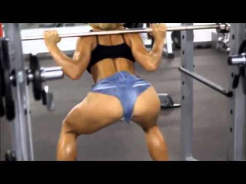 Maine breast lift